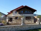 Casă din Câmpulung Moldovenesc, Suceava