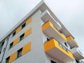 MHR 2 Residence Pitești