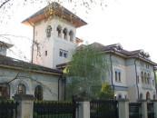 Casa Regală, Bucureşti