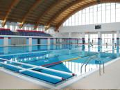 Viva Sport Club, Bucureşti